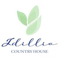 Idillio Country House